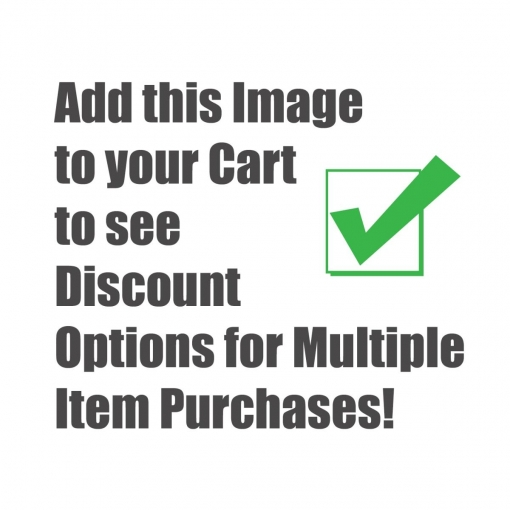 Use_Cart_Discount